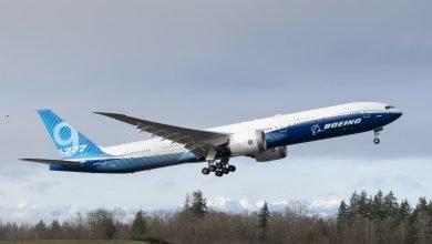 Photo of Il nuovo Boeing 777X ha completato con successo il suo primo volo
