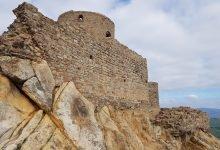 Photo of Andalusia: alla scoperta dei castelli moreschi più nascosti