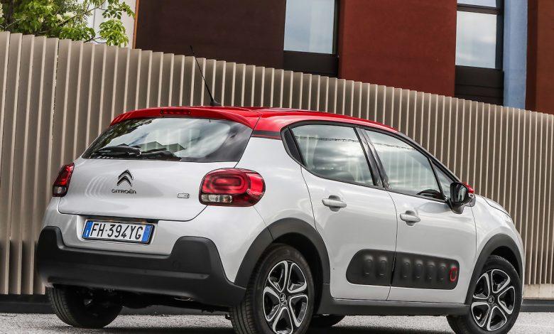 Photo of Auto Noleggio alla prova: Goldcar – Siviglia
