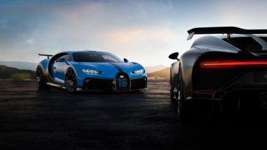 Photo of Bugatti: la presentazione, virtuale, della nuova Chiron Pur Sport (VIDEO)