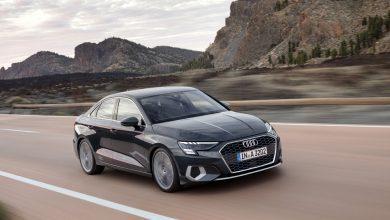 Photo of La nuova Audi A3 berlina: sempre più tecnologica