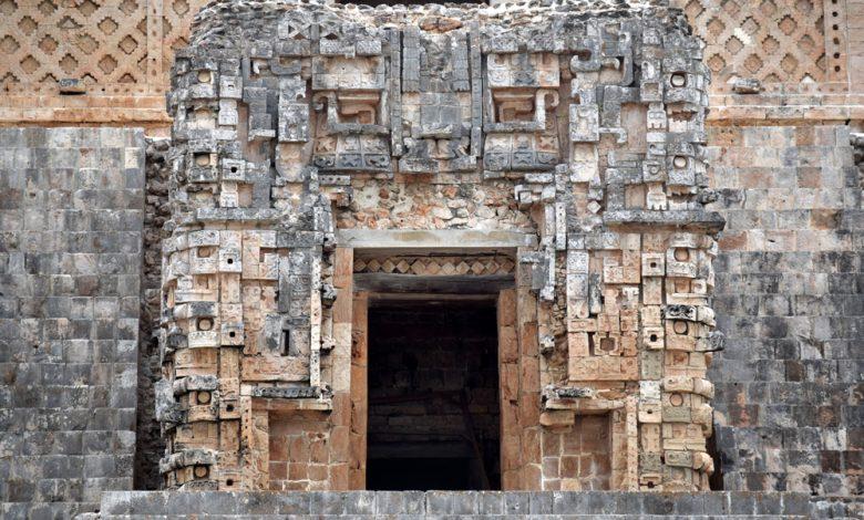Photo of Messico: un viaggio in auto tra le città maya, da Palenque a Uxmal