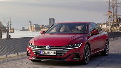 Photo of Volkswagen Arteon: anteprima dell'auto che sarà presto sul mercato