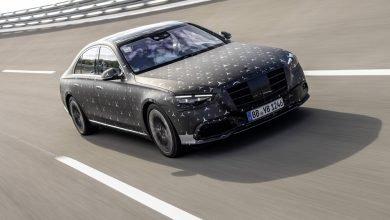 Photo of Nuovi sistemi evoluti di sicurezza per la Mercedes classe S: la guida autonoma è sempre più vicina