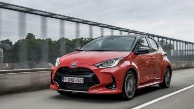 Photo of Nuova Toyota Yaris: arriva la quarta generazione