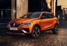 Photo of Nuovo Renault Arkana: un po' SUV, un po' coupé