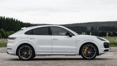 Photo of Porsche: aumenta l'autonomia elettrica dei modelli Cayenne ibridi Plug-In