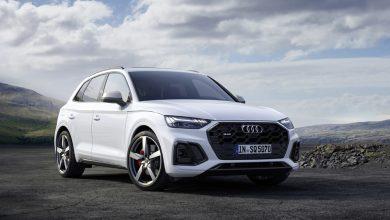 Photo of Il SUV diventa sportivo: la nuova generazione di Audi SQ5 TDI