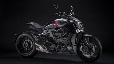 Photo of Le novità Ducati per i modelli XDiavel e Scrambler 2021