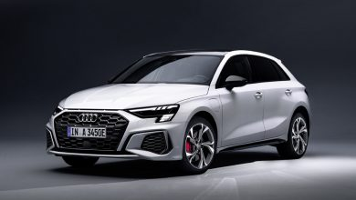 Photo of Audi: iniziate le prevendite dell'A3 Sportback 45 TFSI e