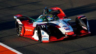 Photo of Audi: presentata la nuova vettura che parteciperà al Mondiale di Formula E 2021