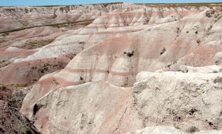 Photo of Badlands e dintorni: dal deserto dai mille colori ai boschi di pini ponderosa