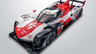 Photo of Presentata la GR010 HYBRID del Toyota Gazoo Racing per il mondiale endurance