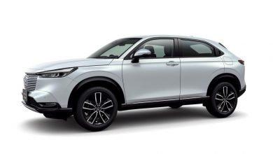Photo of Honda HR-V: il nuovissimo SUV ibrido con tecnologia a due motori e:HEV