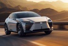 Photo of LF-Z Electrified: nella concept car si intravede il futuro di Lexus