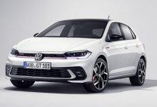 Photo of Piccola ma supersportiva: la nuova versione della Volkswagen Polo GTI