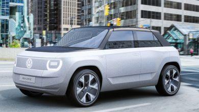 Photo of L'utilitaria elettrica del futuro secondo Volkswagen: la ID.LIFE